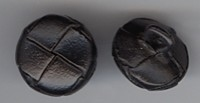 L - Button 15 mm