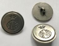 MZ - Knoop 23 mm
