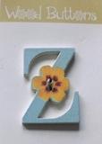 Z 32 x 24 cm