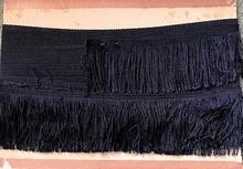 Band - Vintage 8 cm