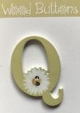 Q 40 x 28 mm