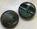 GR - Button 22 mm
