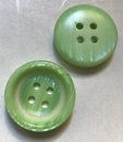 GR - Button 28 mm