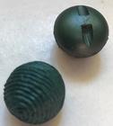 GR - Button 23 mm