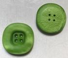 GR - Button 22 mm