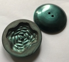Button - GRKN 38 mm