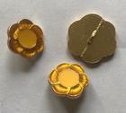 Bloem - Knoop 14 mm