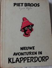 Poppen Katalogus