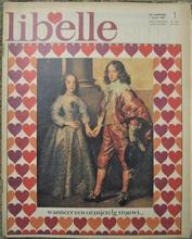 Libelle 49 - 1963