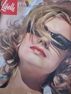 Libelle 28 - 1963