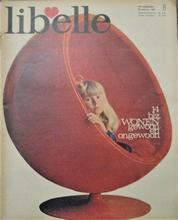 Libelle  4 - 1963