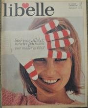 Libelle 32 - 1963