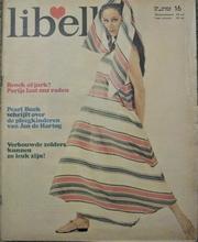 Libelle 22 - 1963