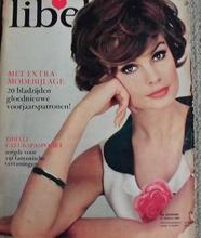 Libelle 10 - 1966