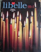 Libelle 25 - 1963