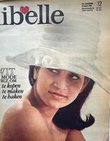 Libelle 12 - 1966