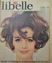 Libelle 20 - 1963