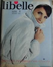 Libelle 17 - 1963