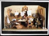 Dollhouse 14