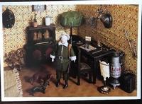 Dollhouse 17