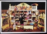 Dollhouse 18