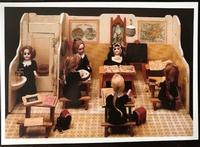 Dollhouse 20