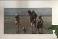 Kinderen der zee