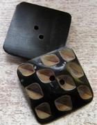 Knoop - Hoorn 35 mm