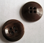 Costume button 15 mm