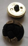 ZW - Button 15 mm