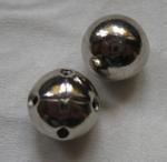 MZ - Knoop 11 mm
