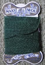 stopper yarn 10 x 6,5 cm