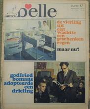 Libelle 50 - 1961