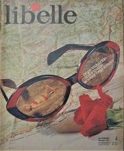 Libelle  8 - 1963