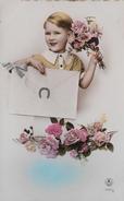 Picture postcard - 22 14 x 9 cm