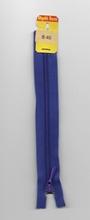 Reisverschluss 15 cm