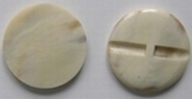 BG- Button 28 mm