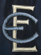 Monogram E.E.