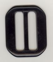 Schnallen 5,8 x 4,6 cm