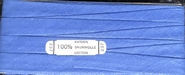 Biasband 12 mm