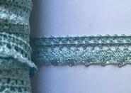 Spitzen 13 mm