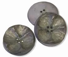 Grote - Knoop 39 mm
