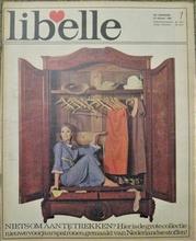 Libelle  8 - 1950