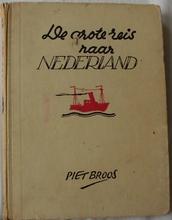 Piet Broos