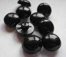 ZW - Button 13 mm