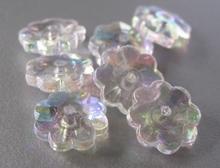 Glittertjes 12 mm