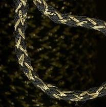 Band - cord 5 mm
