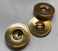 MG - Knoop 17 mm