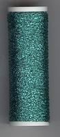 Lurex Hoogte 4,8 cm