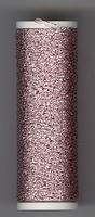 Lurexgaren Hoogte 4,8 cm